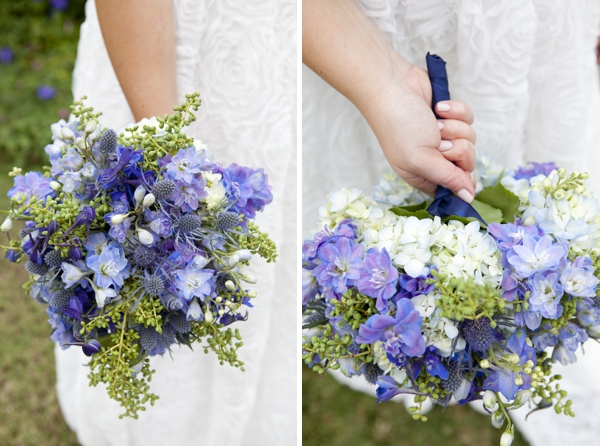 SomethingTurquoise_Bouquet_Blueprint_DIY-blue-wedding-bouquet_0003