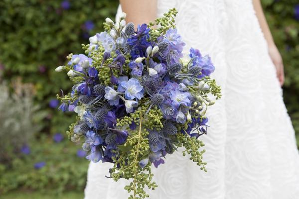SomethingTurquoise_Bouquet_Blueprint_DIY-blue-wedding-bouquet_0004