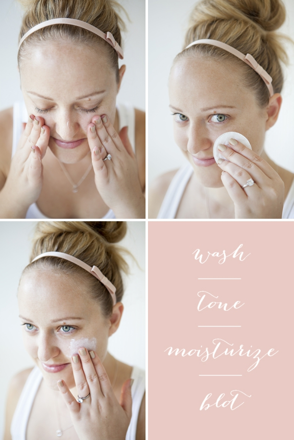 SomethingTurquoise_Skin-Tips-for-Summer-Brides_Cetaphil_Style-Me-Pretty_AOL_0003.jpg