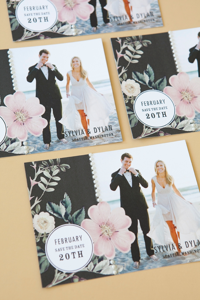 Wedding Paper Divas Bridal Stationery Martha Stewart Weddings