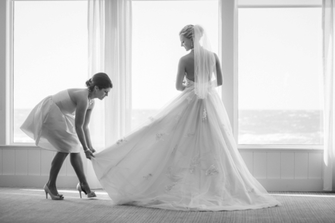 10 Things That Will Ruin Your Wedding Photography