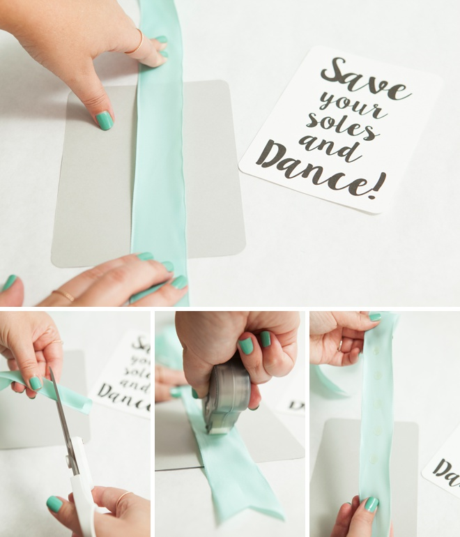 Awesome DIY idea for
