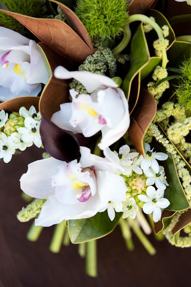 Bouquet-Blueprint-Winter-Sage-Green-Earthy-Black_0003