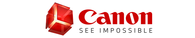 Canon - See Impossible