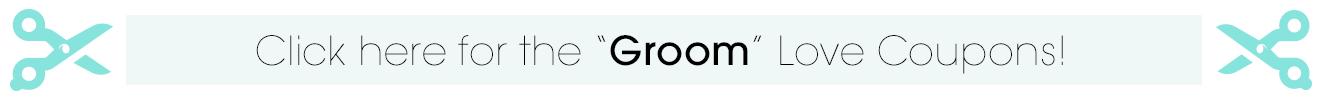 Click-For-The-groom