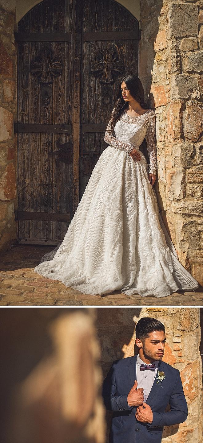 Gregory morfi wedding dresses cyprus newspapers