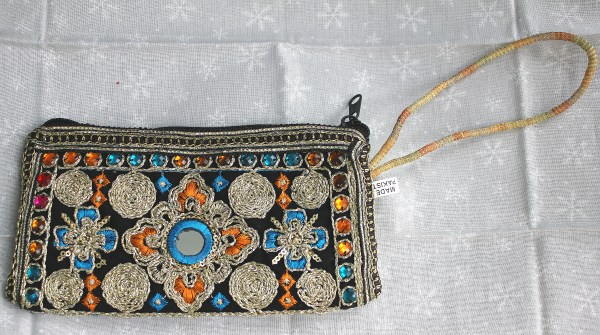Sindhi Bag