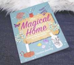 Magical Home
