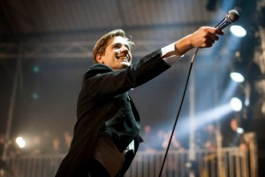 The Hives_7