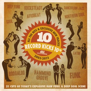 record kicks-001