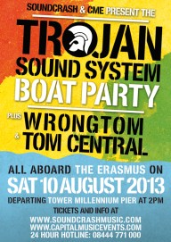 Reggae Boat Party-001