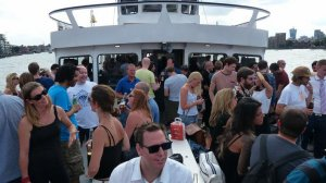 Reggae Boat Party - Google Chrome 26082013 60327 PM