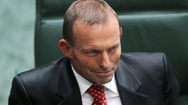 https://i1.wp.com/somethingyousaid.com/wp-content/uploads/2013/09/056997-tony-abbott.jpg
