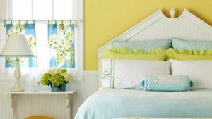 daffodils in bedroom - Google Search - Google Chrome 3092013 103451 AM