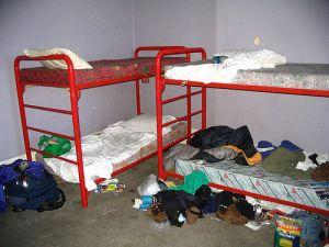 hostel-dorm2-001