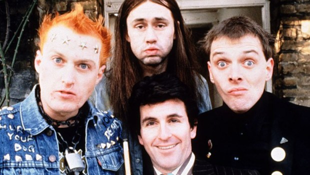 YoungOnes1