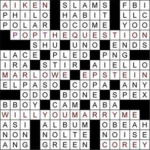 crossword-full296