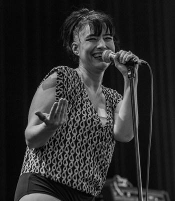 JulieRuin-10-2014