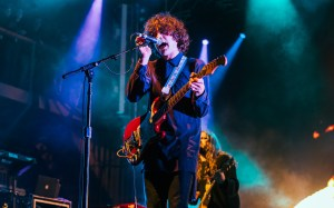 MGMT-4611-2014