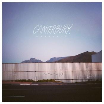 canterbury-dardays-lowres