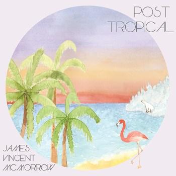 posttropical-001