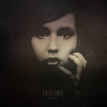 catacombe-001