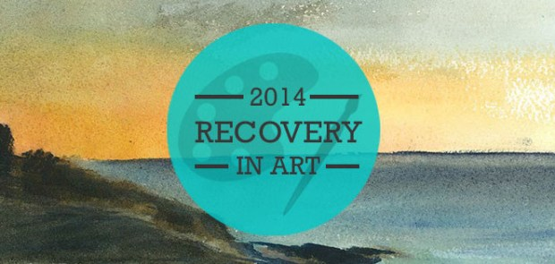 recovery_in_art