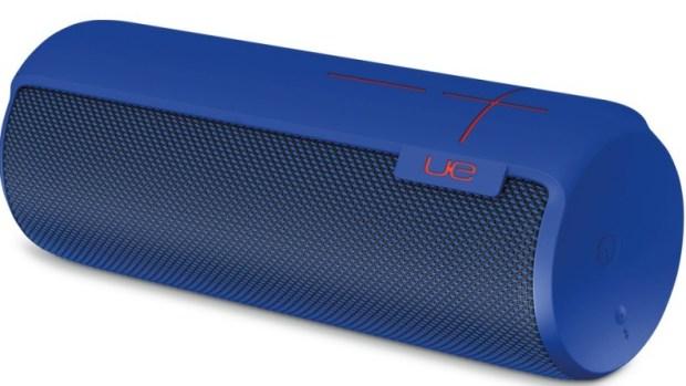 Megaboom-Electric-Blue-1024x1024