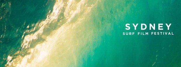 Sydney Surf Film Festival