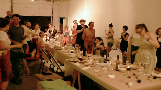 NY_Silent_Dinner_HoniRyan_1_web