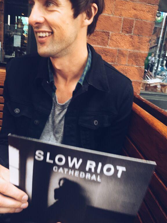 slow riot 3