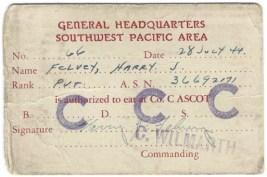 SS-America-Tom-Felvey-3