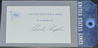 SS-America-cabin-class-stateroom-ticket-2