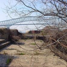 Fort Carroll