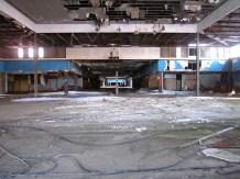Dixie Square Mall