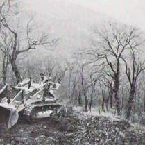Consonno-1965-demolition-2