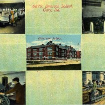 Emerson-School-1910-postcard