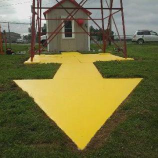 Concrete-arrow-airmail-beacon-2-bk