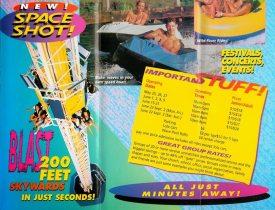 Action-Park-brochure-1996-3