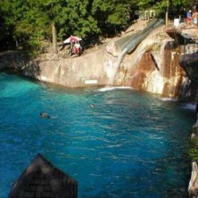 Action_Park_Diving_Cliffs-2