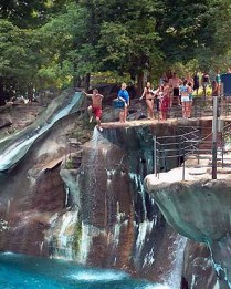 Action_Park_Diving_Cliffs-3