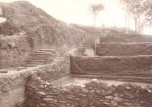 Sigiriya-old-1