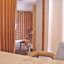 Valdanos Duplex Room