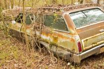 Old-Car-City-23