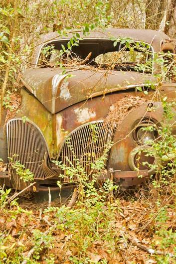 Old-Car-City-29
