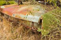 Old-Car-City-37
