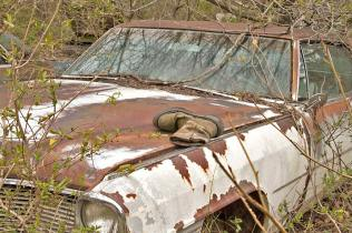 Old-Car-City-38