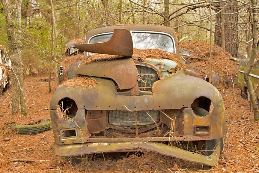 Old-Car-City-49