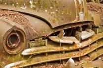 Old-Car-City-55