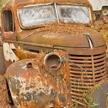 Old-Car-City-75